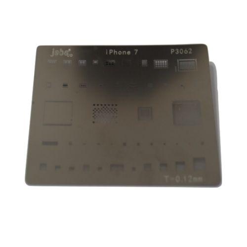 pochoir rebillage iphone 7