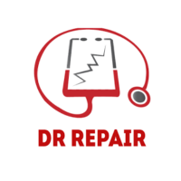 Logo Dr Repair
