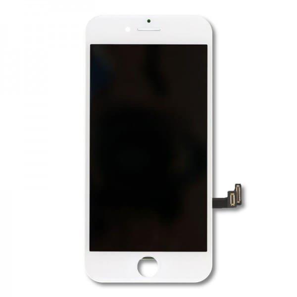 nappe écran iphone 8
