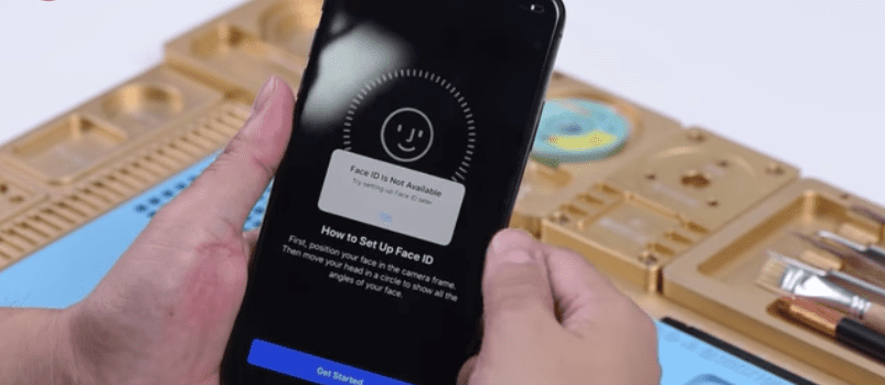 touch-id-non-fonctionnel