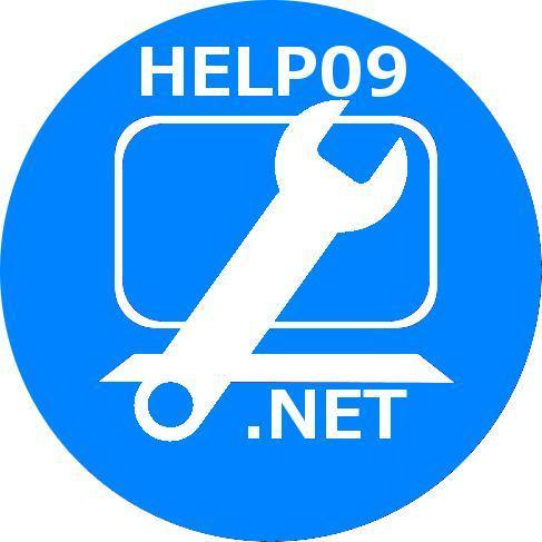 Logo Help 09 Eleve