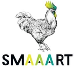 Logo Smaaart