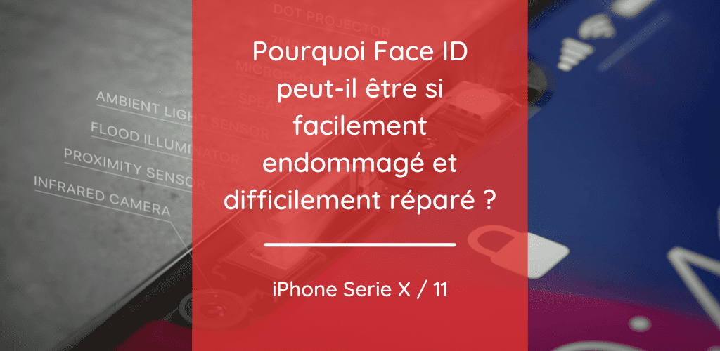 Banniere article Face ID