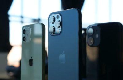 iphone-12-comparatif-12-pro