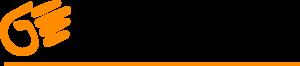 Logo Gestform